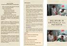 jcicm-aid1035-g001