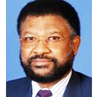 Kamal M. Matar