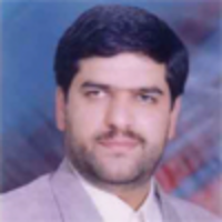 majid-ghayour-mobarhan