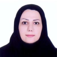 masoumeh-eslamifar