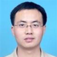 Ming-Zhi Zhang