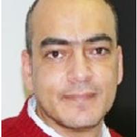 mohamed-hamdy-doweidar