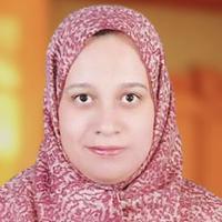 Mona Ibrahem Awad Shaaban