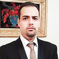 seyed-ahmad-naseri-alavi