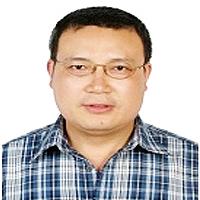 Xiaohong Li