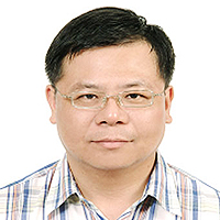 Yen-Hui Lin